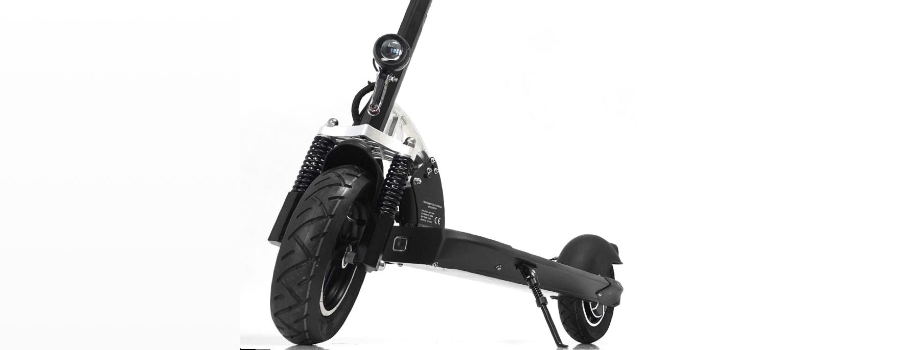5-speedtrott-ST16
