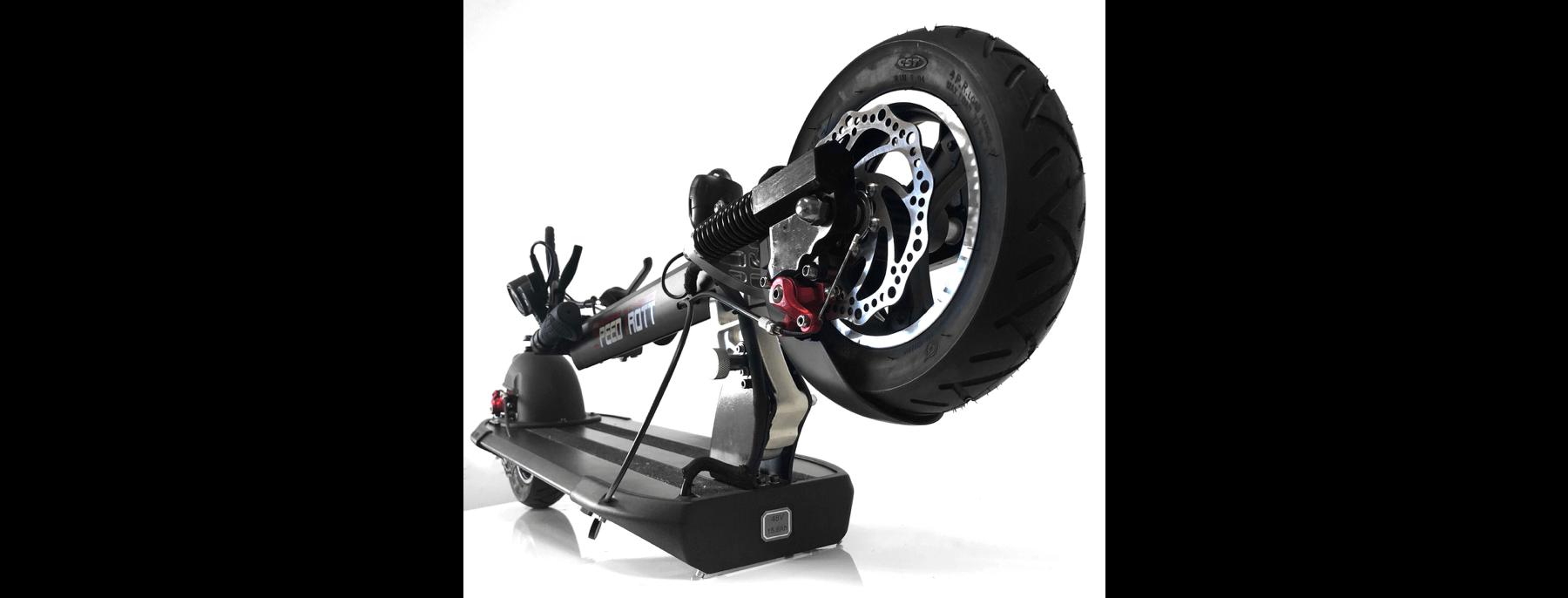 8-speedtrott-ST16