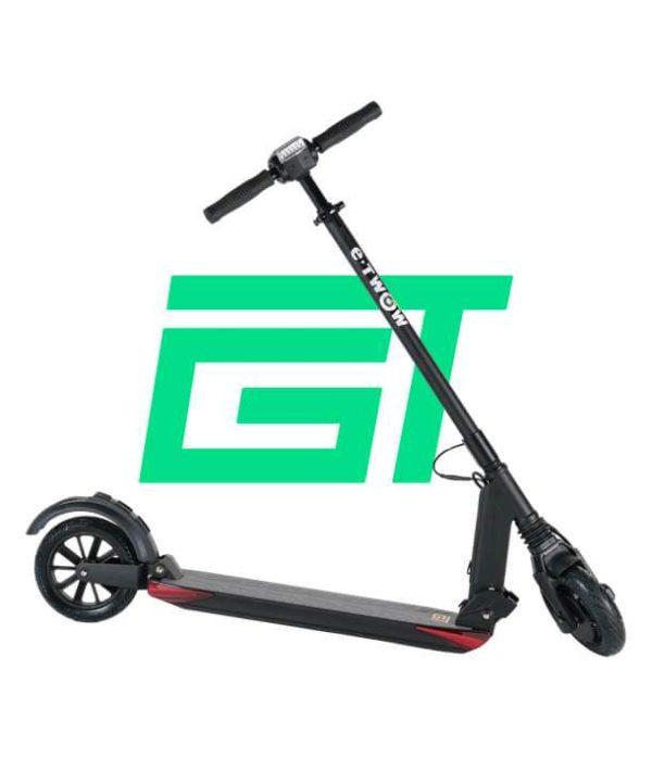 etwow-booster-gt-1
