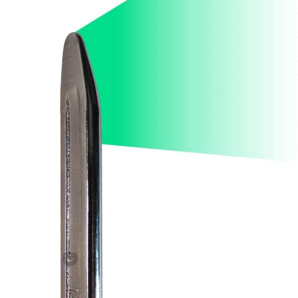 demonte-pneu-trottinette-electrique-3