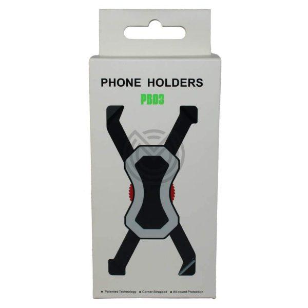 support-smartphone-trottinette-electrique-grefay-PB03A-1