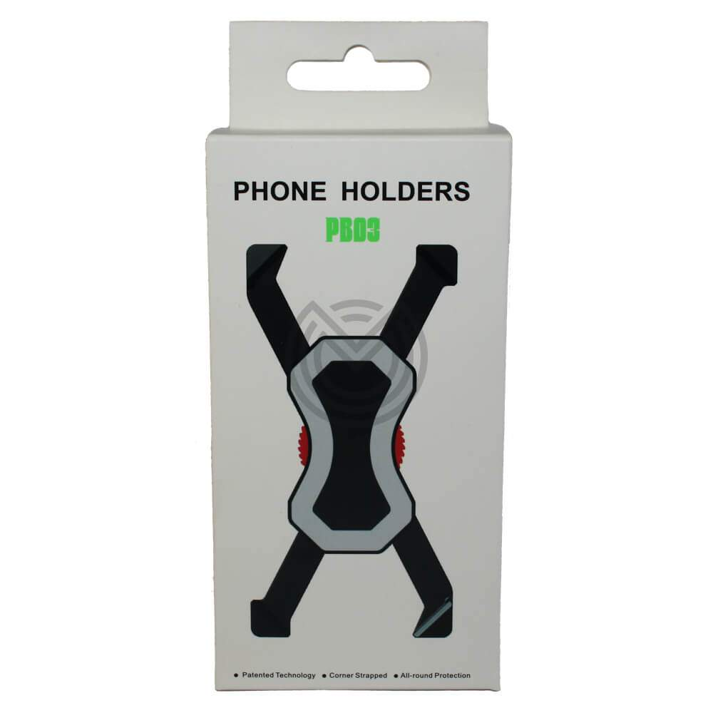 support-smartphone-trottinette-electrique-grefay-PB03A-1