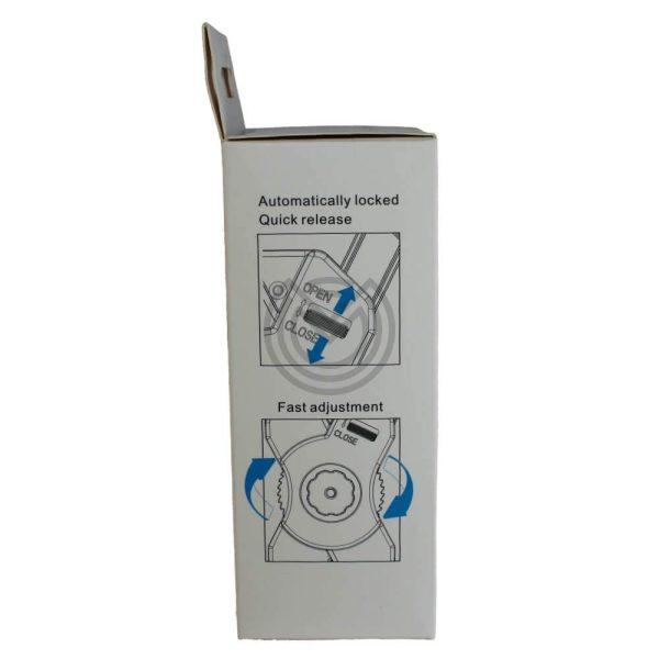 support-smartphone-trottinette-electrique-grefay-PB03A-4
