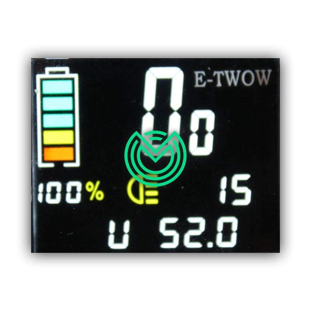 afficheur-etwow-gt-5