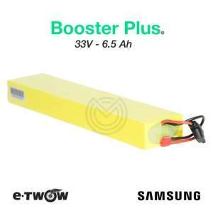 batterie-etwow-booster-plus-33-volts