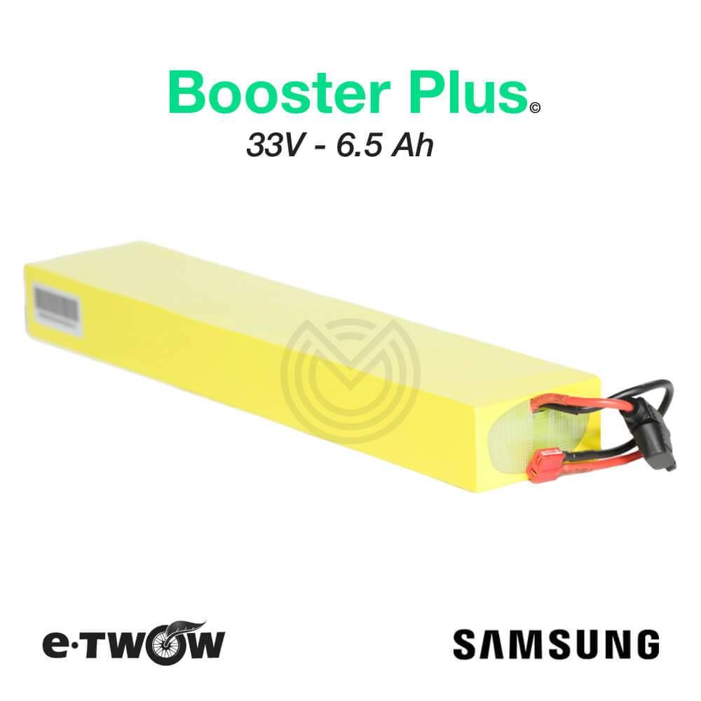 batterie-etwow-booster-plus-33-volts