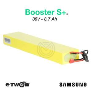 batterie-etwow-booster-s-36-volts (1)