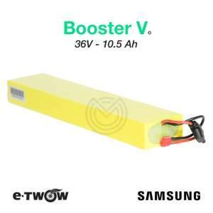 batterie-etwow-booster-v-36-volts (1)