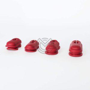 capuchons-etancheite-rouges-xiaomi-m365-1