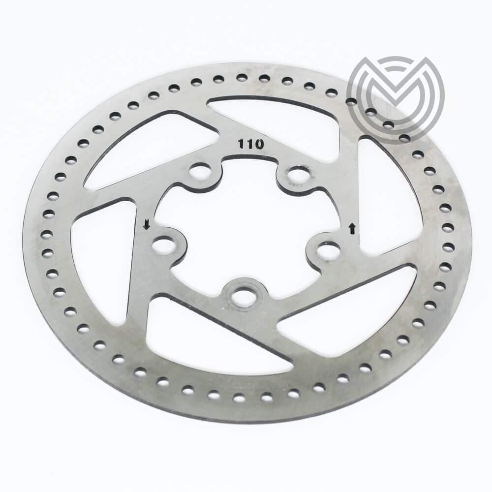 disque-frein-xiaomi-m365-2