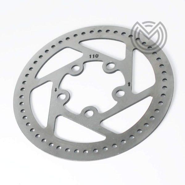 disque-frein-xiaomi-m365-4