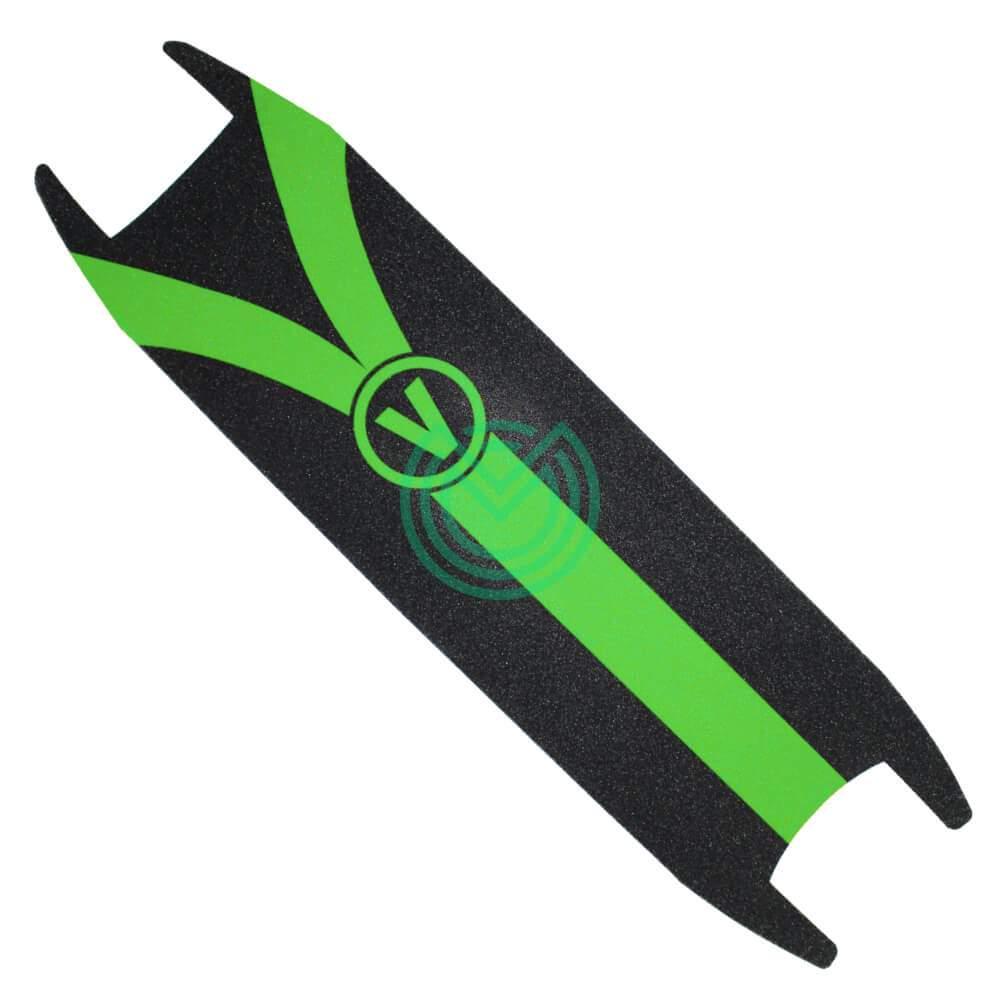 grip-etwow-booster-v-vert