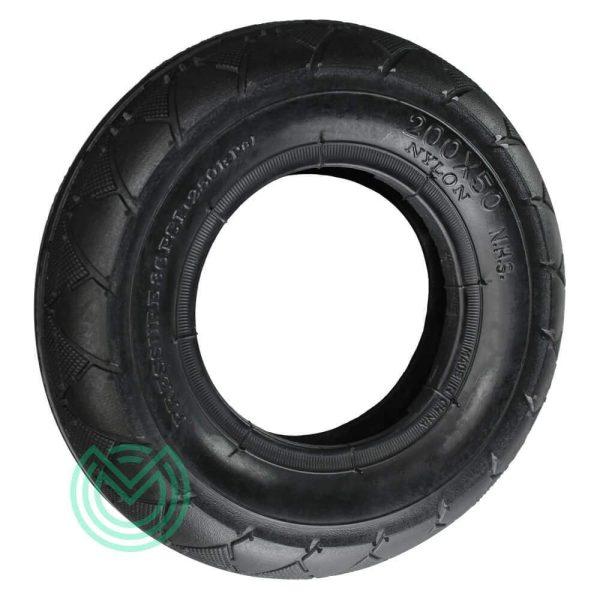 pneu trottinette electrique 200x50