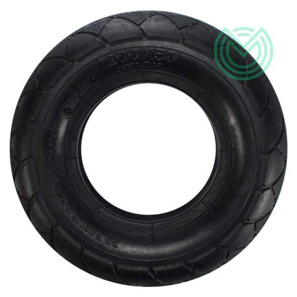 pneu-200x50-trottinette-electrique-3