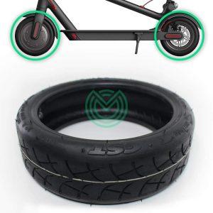 pneu cst V3 xiaomi m365