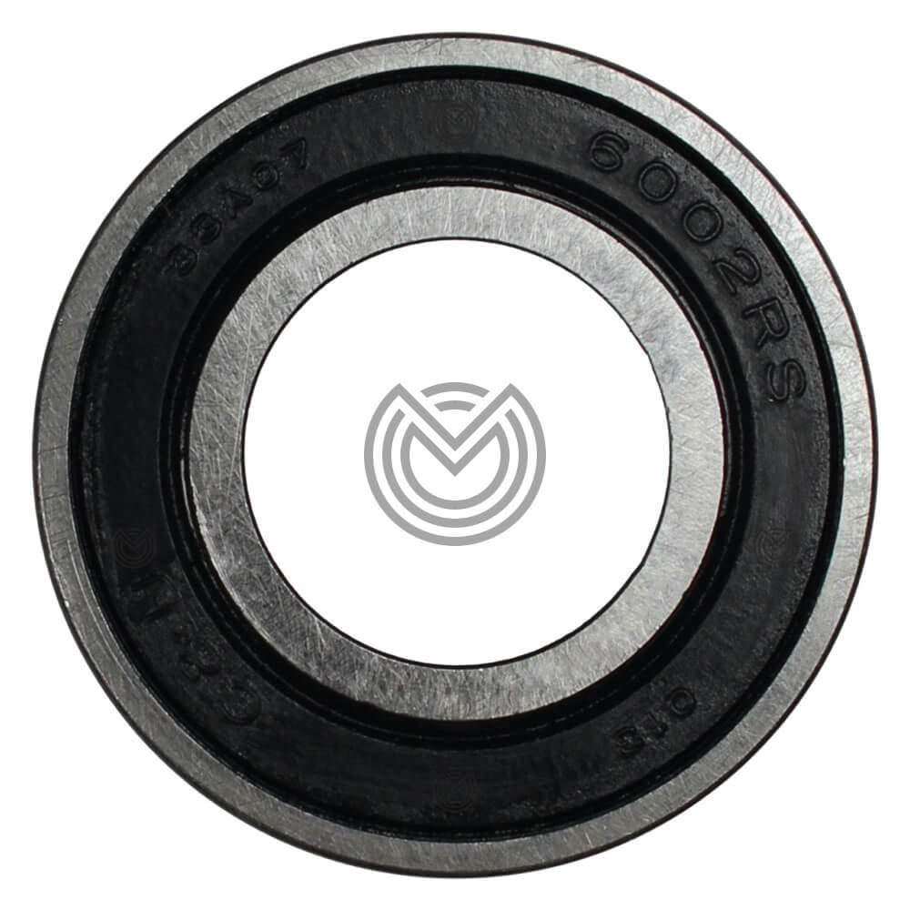 roulement-6002RS-roue-avant-etwow
