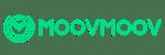 MoovMoovLogoPayPal
