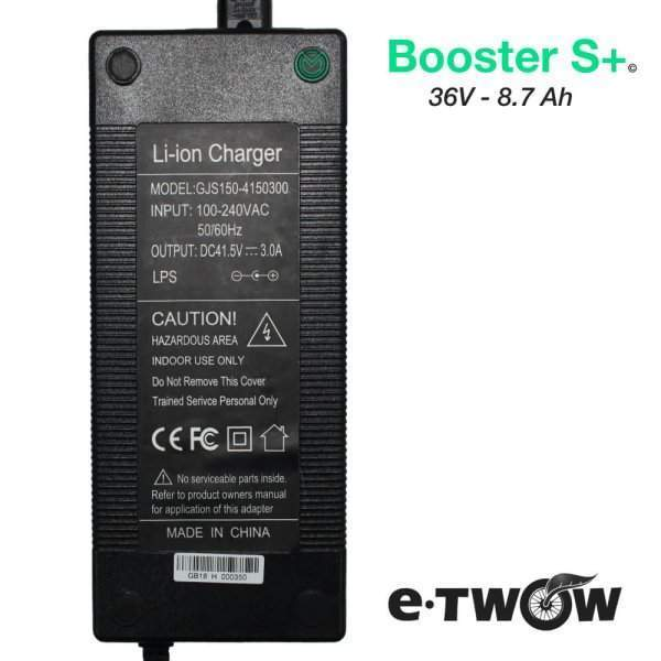 chargeur-etwow-booster-s-plus-2