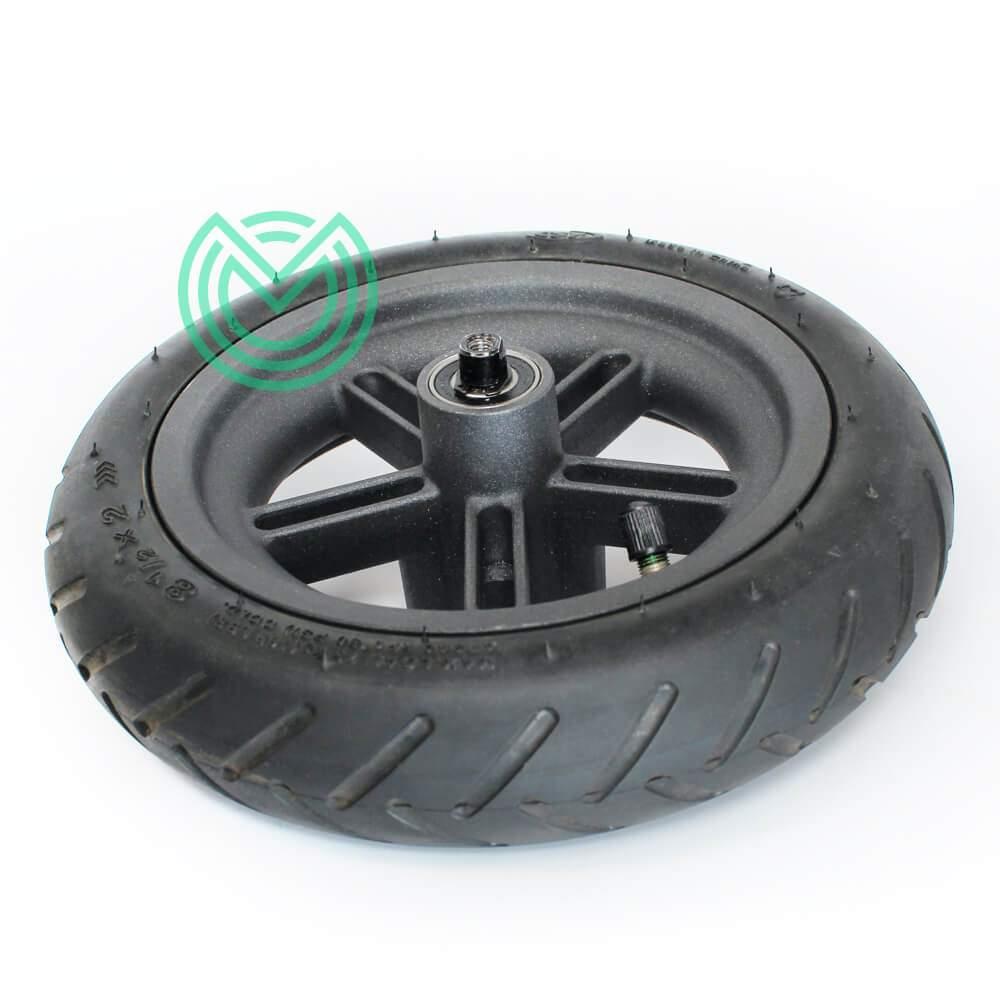jante-roue-arriere-complete-xiaomi-m365-2