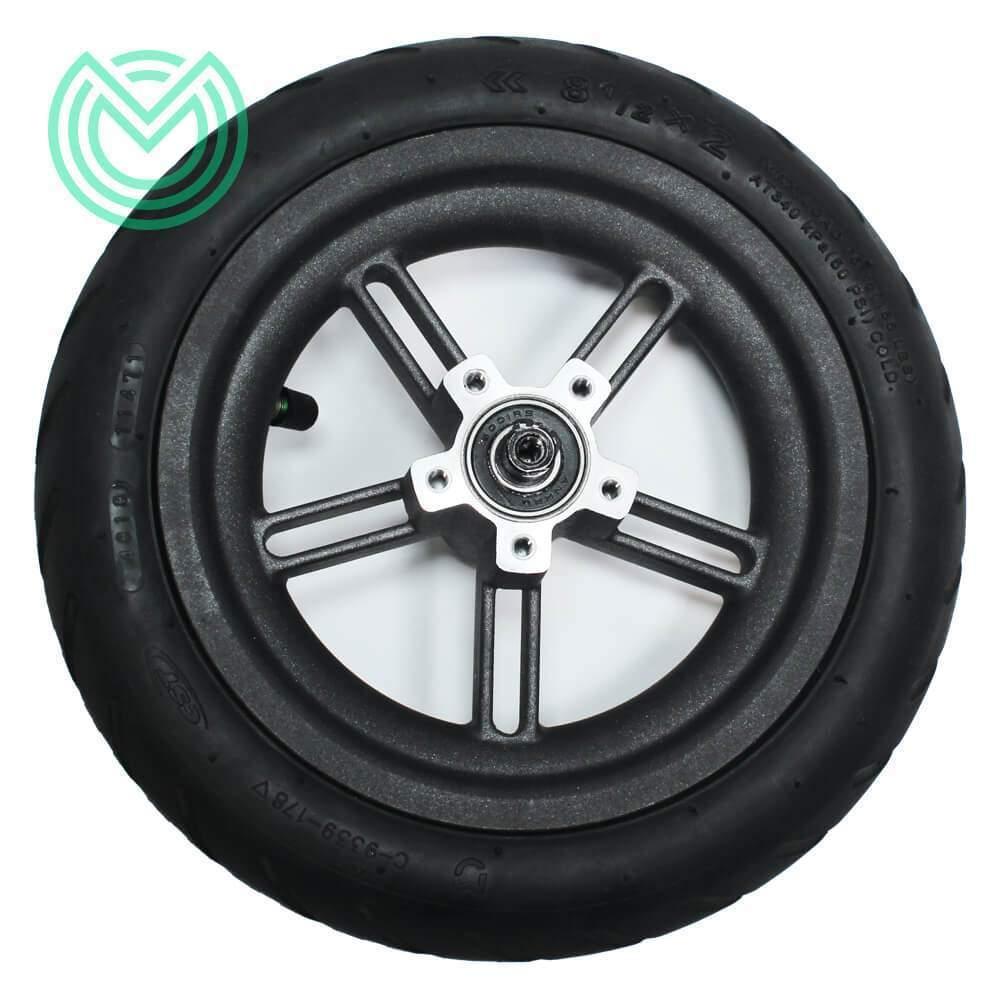 jante-roue-arriere-complete-xiaomi-m365-3