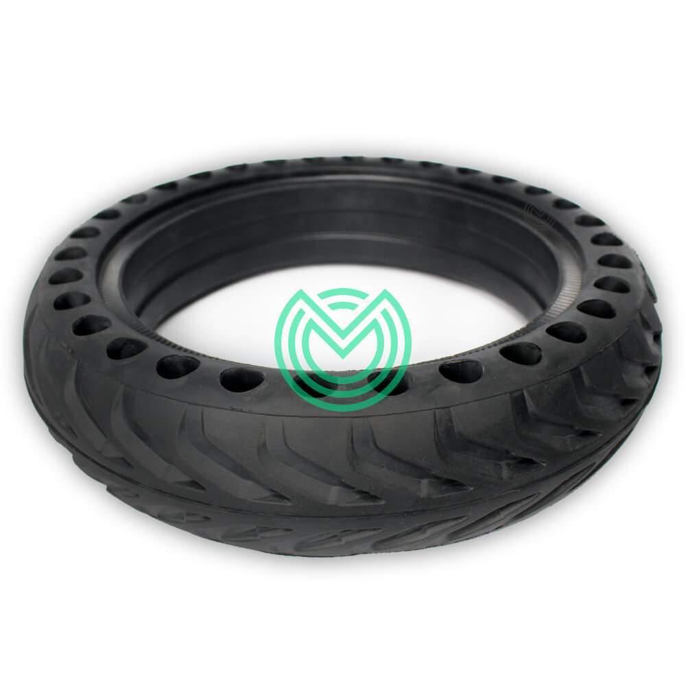 pneu-plein-trous-xiaomi-m365-3
