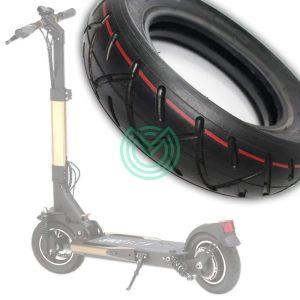 pneu smolt and co Z1000 trottinette electrique