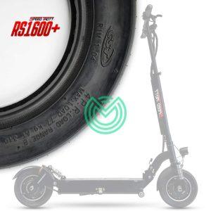 pneu speedtrott rs1600