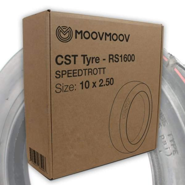 pneu-speedtrott-rs1600-3