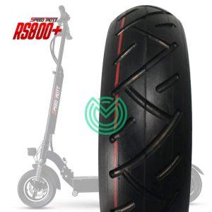 pneu speedtrott rs800