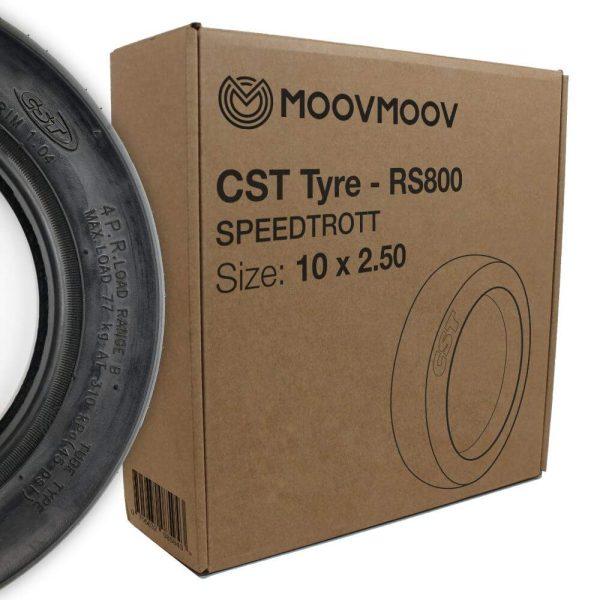 pneu-speedtrott-rs800-3