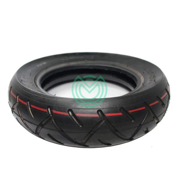 pneu-speedtrott-st16-2