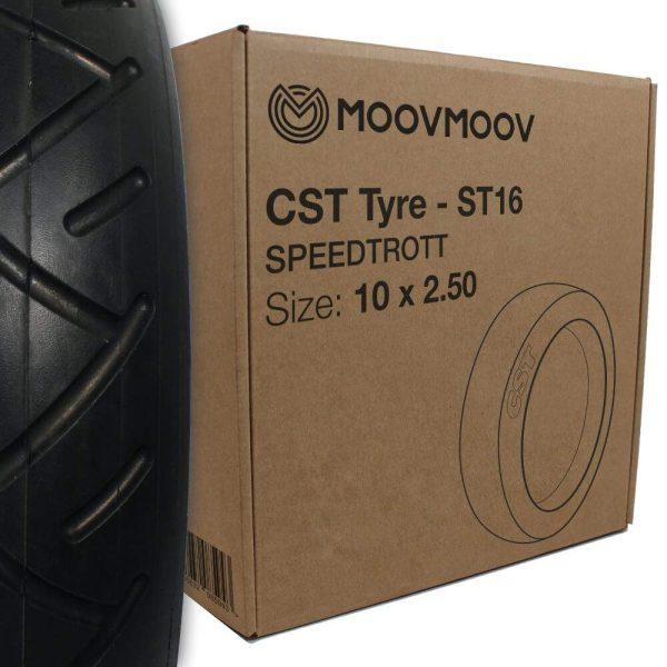 pneu-speedtrott-st16-3