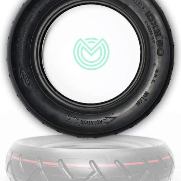 pneu-speedtrott-st16-4