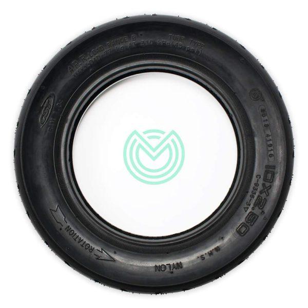pneu-trottinette-electrique-zero-10X-2