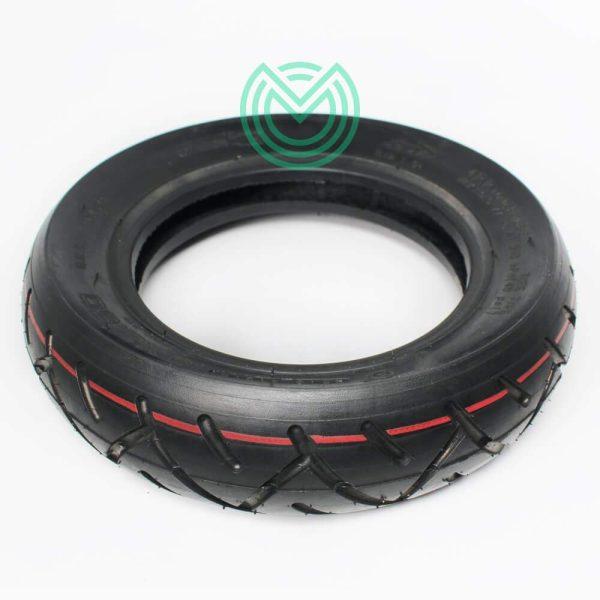 pneu-trottinette-electrique-zero-10X-4