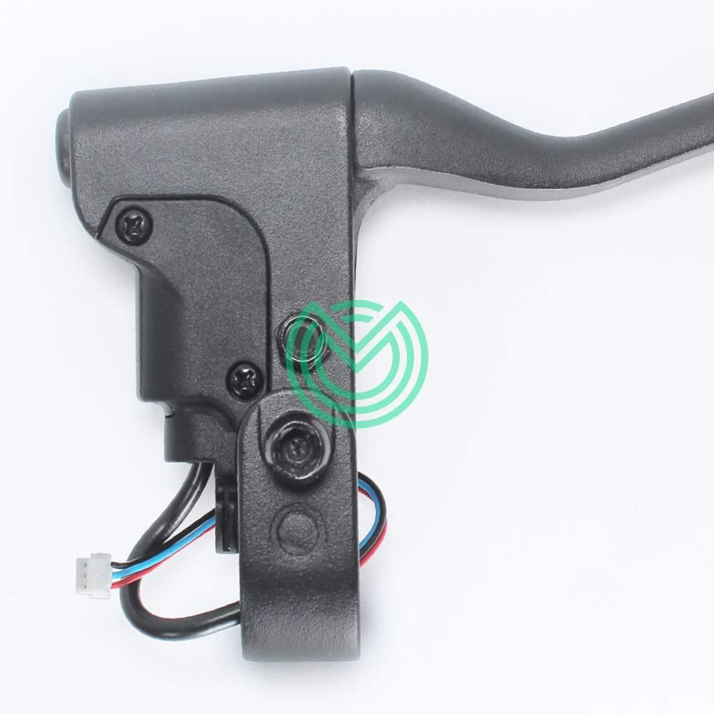 poignee-frein-xiaomi-m365-3