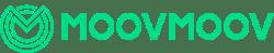 Logo-Moovmoov-Tottinettes-electrique