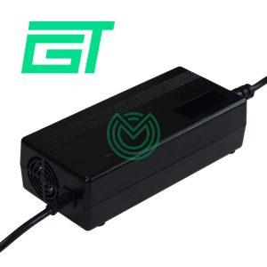 chargeur etwow booster gt trottinette electrique