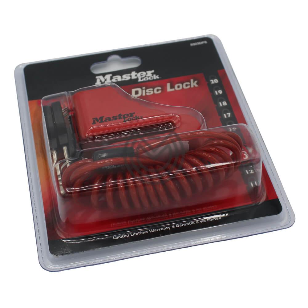 bloque disque trottinette électrique