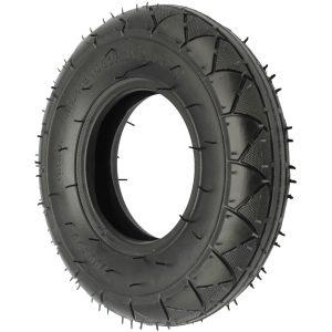 pneu 200x50 Standard