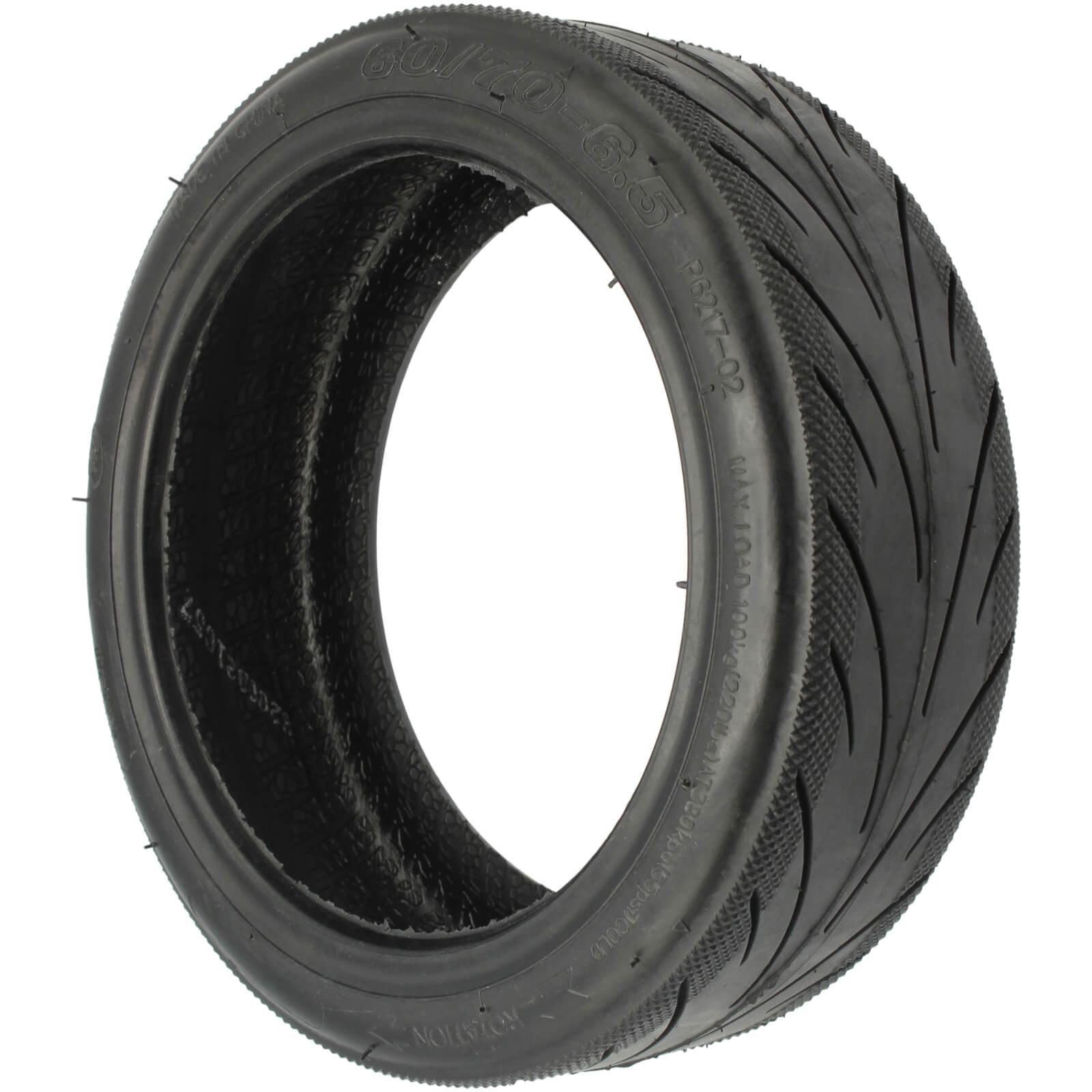 pneu 60 70 6.5 tubeless