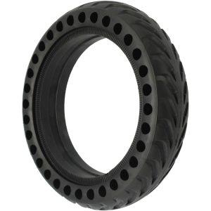 pneu plein MPK85